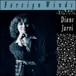 Foreign Winds by Diane Jarvi